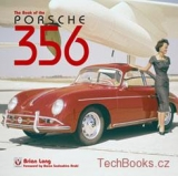 The Book of the Porsche 356