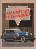 The Encyclopedia of the American Automobile