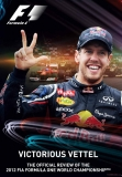 DVD: Formula 1 2012 Official Review
