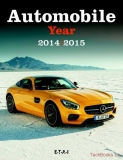 Automobile Year 2014/15 : Number 62
