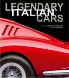 Legendary Italian Cars