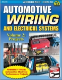 Automotive Wiring and Electrical Systems, Vol. 2