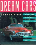 Dream Cars of the Fifties