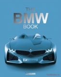 BMW - The Book
