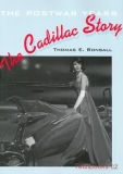 The Cadillac Story