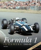Formula 1 in Camera 1960-69, Volume Two