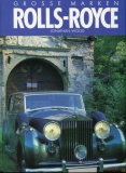 Rolls-Royce (Deutsch)