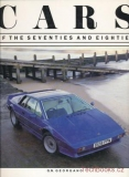 Cars of the Seventies and Eighties