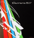 Carrera 2.7 (Limited Edition)