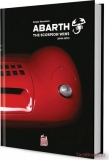 Abarth: The Scorpion Wins 1947-1972