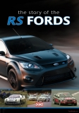 DVD: The Story of RS Fords