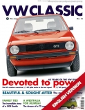 VW Classic Nr. 12 (2/2016) (English version)