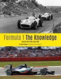 Formula 1 - The Knowledge