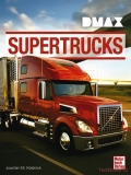 Supertrucks (DMAX Edition)