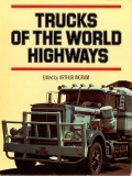 Trucks of the World Highways
