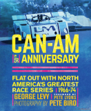 Can-Am 50th Anniversary