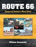 Route 66: Images of America's Main Street