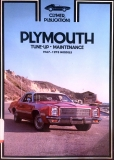 Plymouth (67-78)