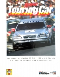 Touring Car Year 1998-99