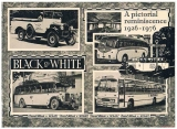 Black & White: A Pictorial Reminiscence 1926-1976
