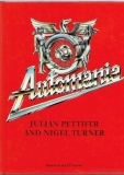 Automania: Man and the Motor Car