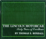 The Lincoln Motorcar