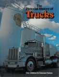 Pictorial History of Trucks