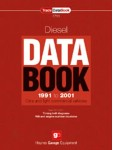 Haynes Diesel Engine Systems & Data Book 2001