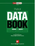 Haynes Petrol Models Data Book 2001