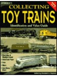 Collecting Toy Trains