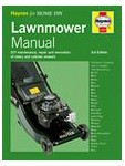 Lawnmower Manual