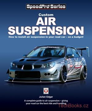 Custom Air Suspension