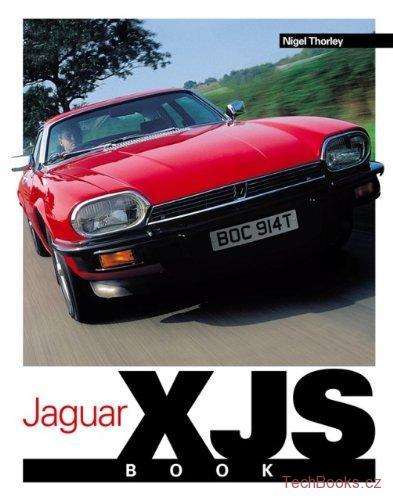Jacksonville Jaguars History