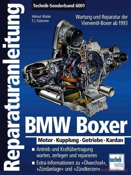 motocykly bmw boxer motor kupplung getriebe. Black Bedroom Furniture Sets. Home Design Ideas