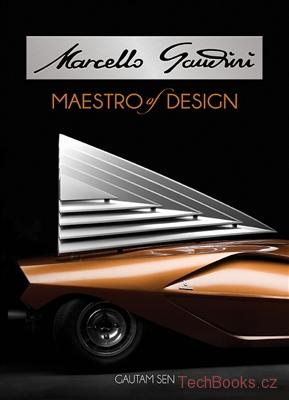 Marcello Gandini: Maestro of Design
