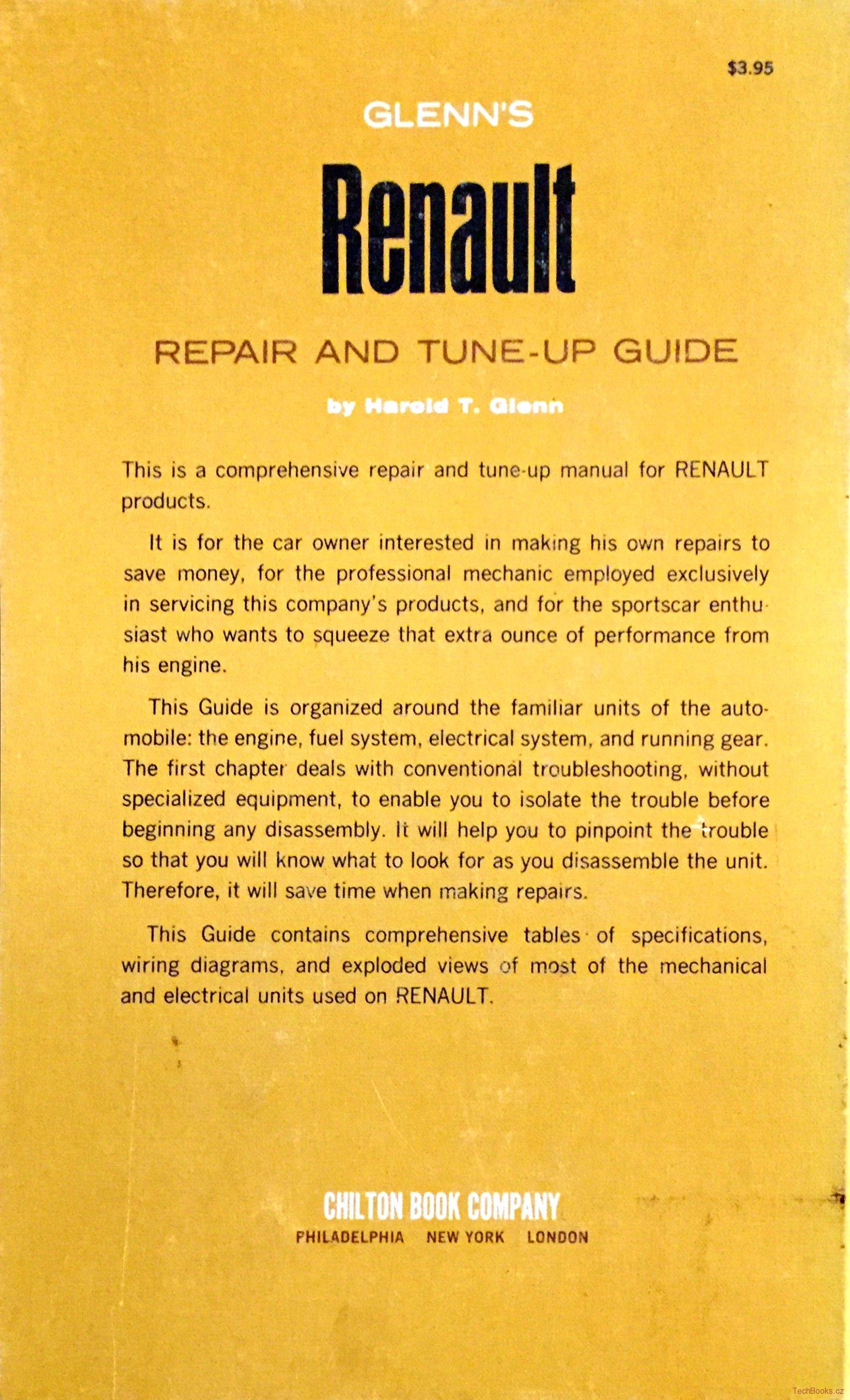 renault 4 cv    dauphine    gordini    carevelle    r8  47