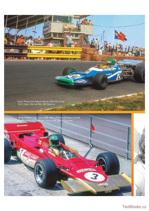 The Knowledge 2nd Edition Statistics Trivia Drivers 1950-2018 Formula 1