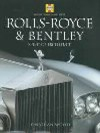 Rolls-Royce & Bentley