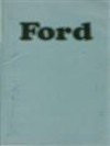 1974 Ford Owners Manual