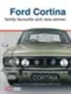 DVD: Ford Cortina: The Story