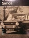 The Book of the Simca