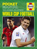 Haynes Pocket Manual: World Cup Football