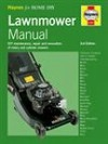 Lawnmower Manual (3rd Edition)