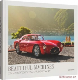 Beautiful Machines (SLEVA)