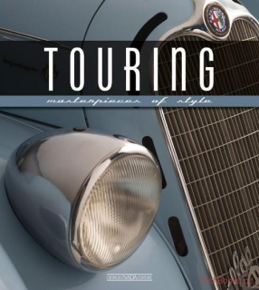Touring - Masterpieces of Style