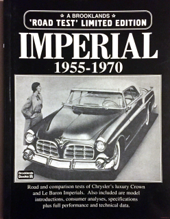 Imperial 1955-1970