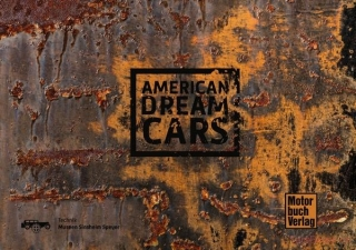 American Dream Cars