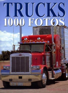 Trucks - 1000 Fotos