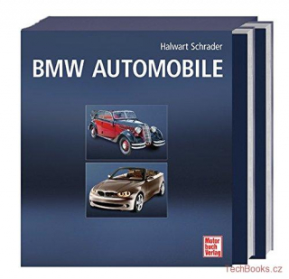 BMW Automobile
