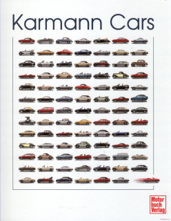 Karmann Cars